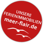 Unsere Ferienimmobilien - meer-flair.de