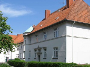 Am Kirchhof 6-1000